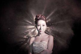 photo by jeffrey chow